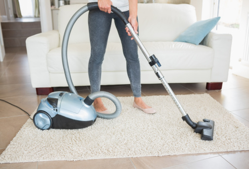 best vacuum cleaners - Best Vacuum For Home