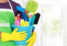 Spring Cleaning Tips: How to Get Organised and Declutter Your Home