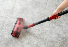 5 Essential Things You Need to Know About Using Steam Mops