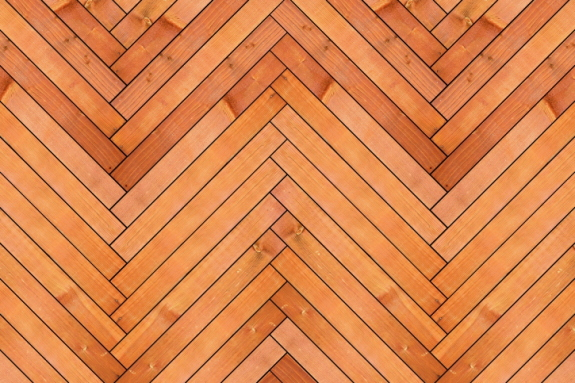 Cleaning parquet flooring cleanipedia for Parkay flooring