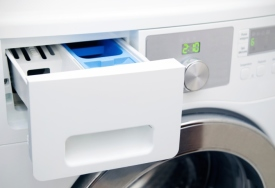 How to Use Washing Machine Detergent: Your Ultimate Detergent Guide