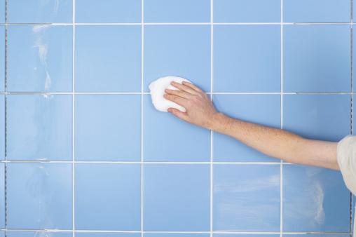 Cómo limpiar el baño y eliminar el sarro | Cleanipedia