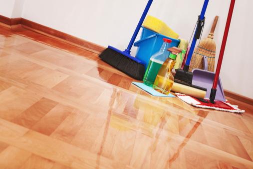 c mo limpiar pisos c mo pulir pisos cleanipedia
