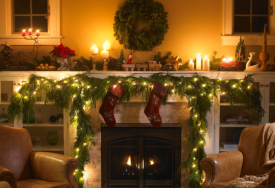 Pre-Christmas Cleaning Tips: How to Prepare Your Home for Christmas