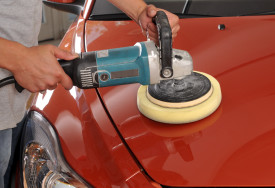 Car Polishing and Waxing: A How-to Guide
