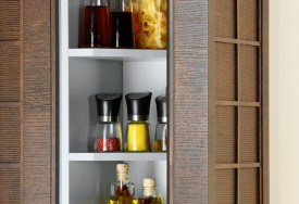16 Tips for Organising Your Home