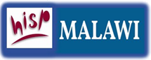 HISP Malawi logo