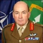 general-sir-richard-dannatt