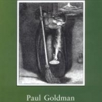 dr-paul-goldman
