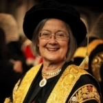 the-rt-hon-the-baroness-hale-dbe
