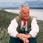 sir-peter-maxwell-davies