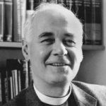 the-revd-dr-john-polkinghorne-kbe-frs