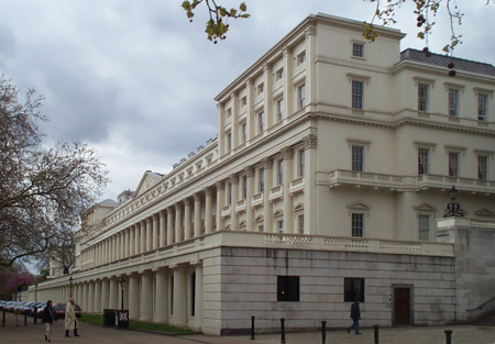1660-RoyalSociety-