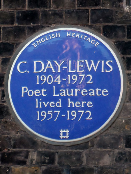 1963-Cecil-day-lewis