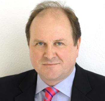 speaker_jamesnaughtie.jpg.crop_display.jpg