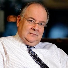 speaker_lordfalconer.jpg.crop_display.jpg