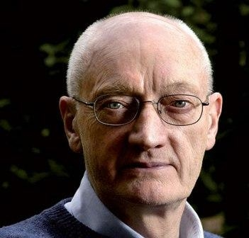 speaker_richardholloway.jpg.crop_display.jpg