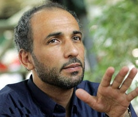 speaker_tariqramadan.jpg.crop_display.jpg
