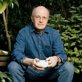 iain_sinclair.jpg.crop_display.jpg