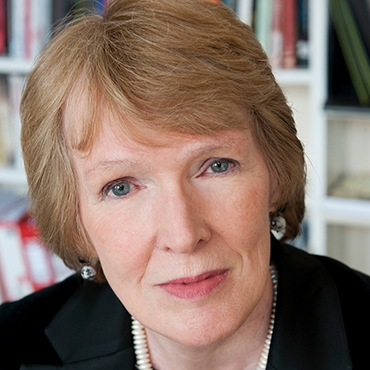Margaret MacMillan_370x370_Photo by Rob Judges.jpg