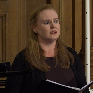 Speaker_HarrietBurns-370x370.jpg
