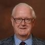 the-rev-emeritus-professor-jack-mahoney