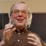 professor-colin-pillinger-frs