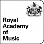 musicians-from-the-royal-academy-of-music