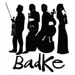 the-badke-quartet