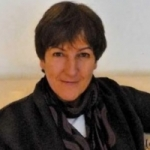 Frances Spalding is an art historian, critic and biographer, and Professor of Art History at Newcastle University. She has written mostly on ... - speaker_francesspalding