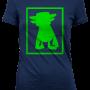 LVKTnavy&green