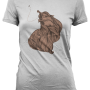 ladies-bearscratch-tee