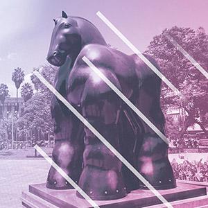 PI Apparel Medellin 2019