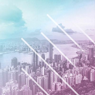 PI Apparel HK 2019
