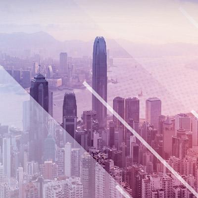 PI Apparel HK 2020