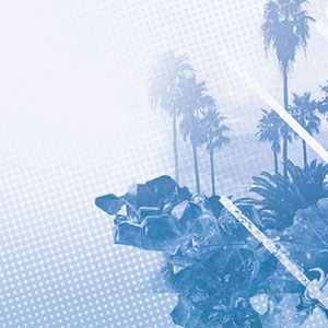PI Apparel LA 2019