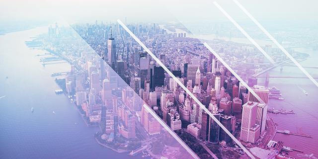 PI Apparel NY & SCF 2020