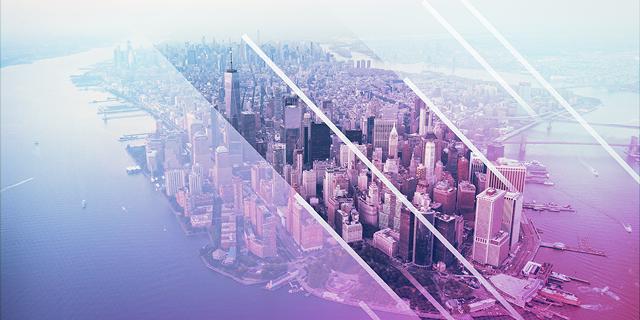 PI Apparel NY & SCF 2021
