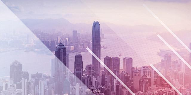 PI Apparel HK 2021