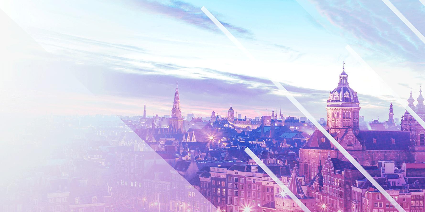 PI Apparel EU 2021