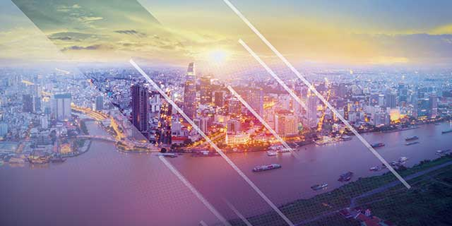 PI Apparel Vietnam 2021