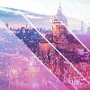 PI Apparel Europe 2020