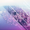 PI Apparel New York 2022