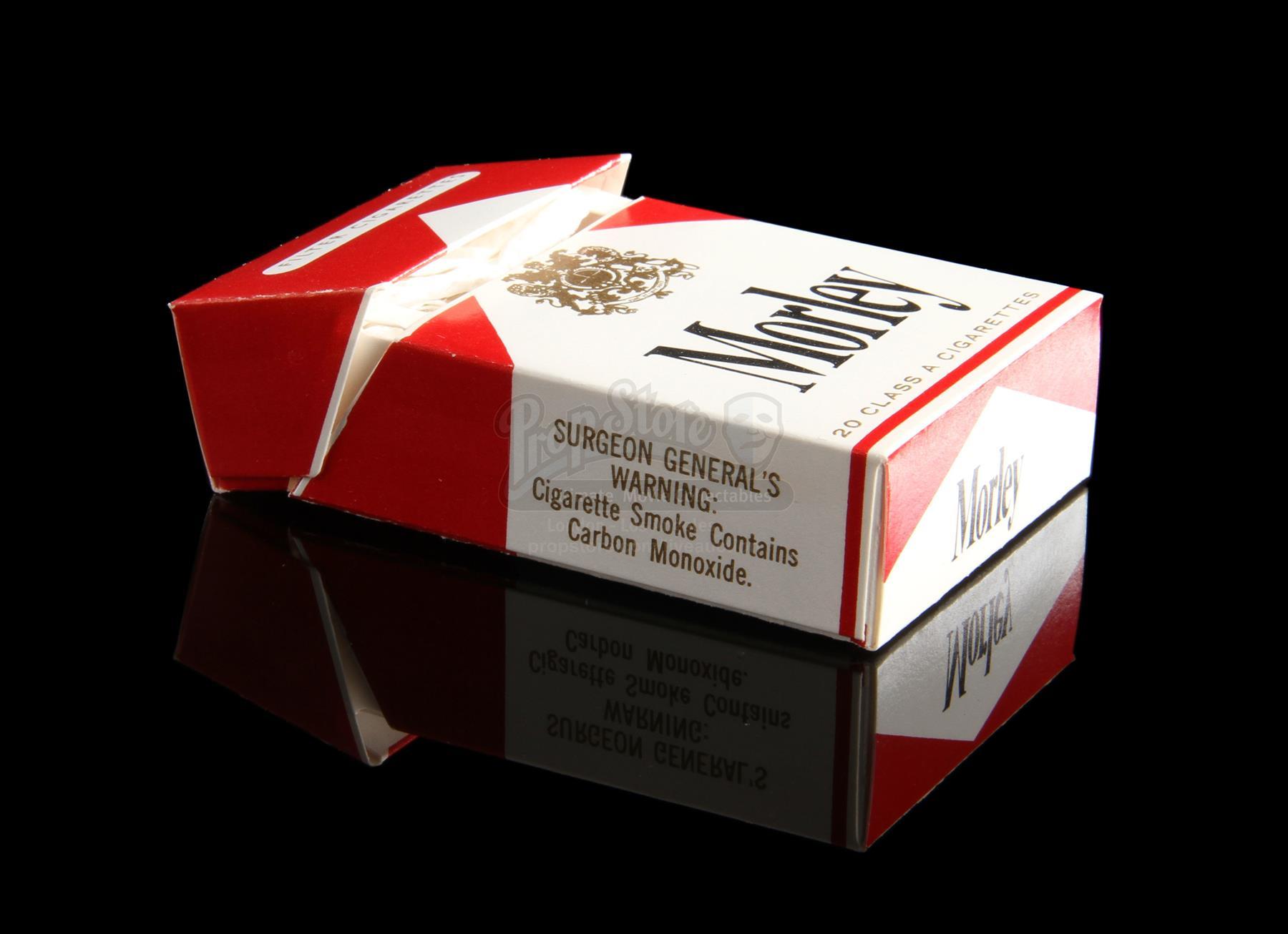 Online tobacco selling menthol Marlboro UK