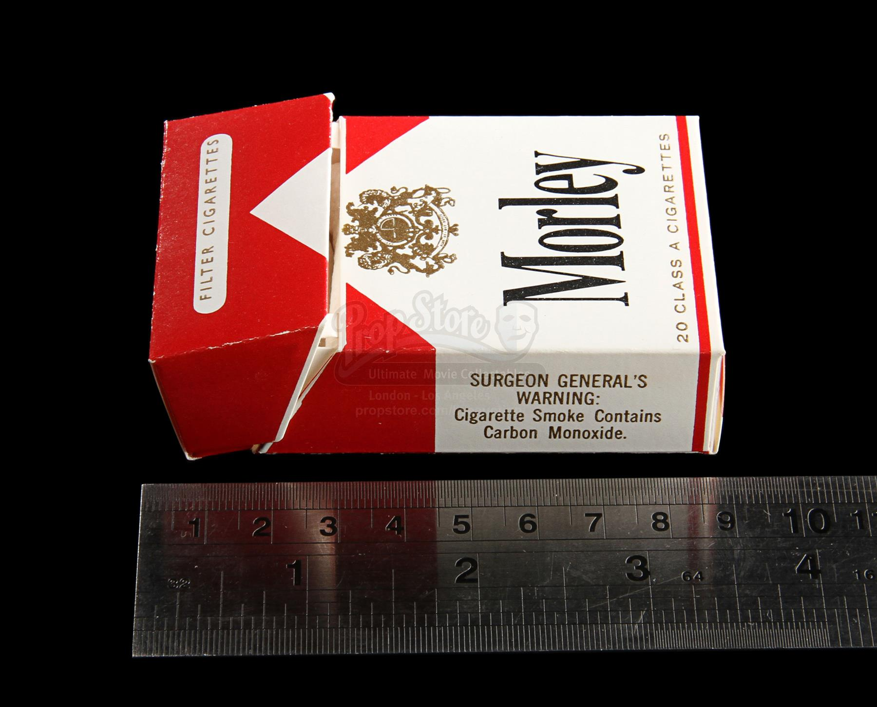 a description of a dream of a cigarette packet Natural american spirit offers the best in organic & menthol tobacco cigarettes register & login to our site today to learn more.