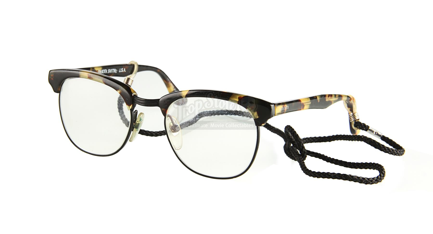 DIE HARD WITH A VENGEANCE Zeus Carvers Samuel L Jackson - What is invoice processing online glasses store