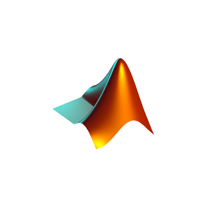 MATLAB export