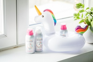 Unicorn-bad-www-4allseasons-nl-www-sajovi-nl
