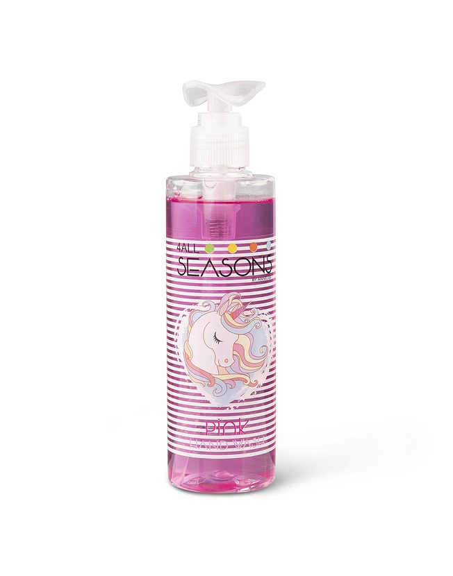 7446046324343-Handzeep-handwash-Pink-Unicorn-4allseasons-www-sajovi-nl