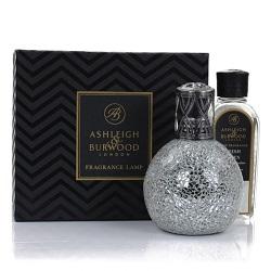 Ashleigh burwood nederland paradiso fresh linen giftset large 1 www sajovi nl